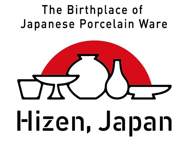 Hizen,Japan